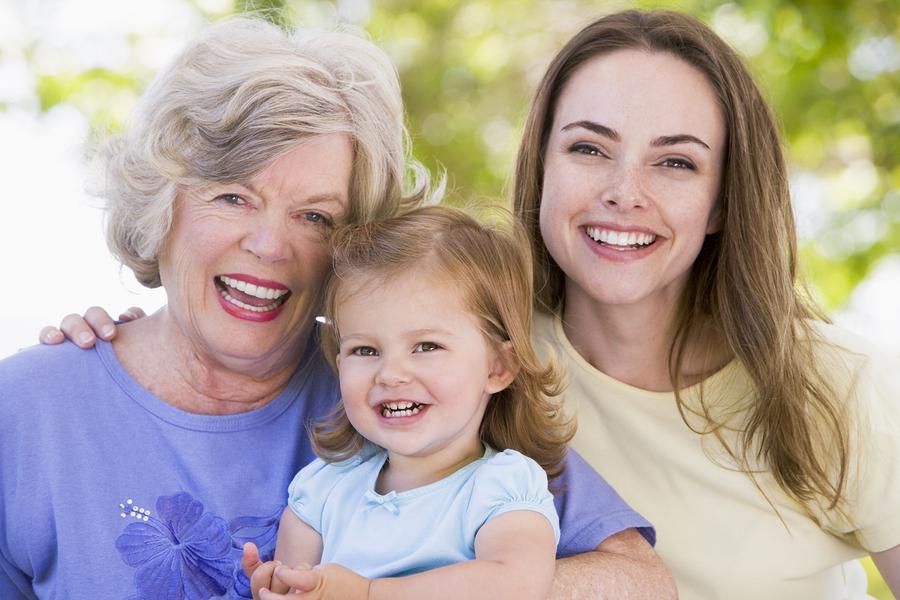 elderlycaretipstipsforsafecanning