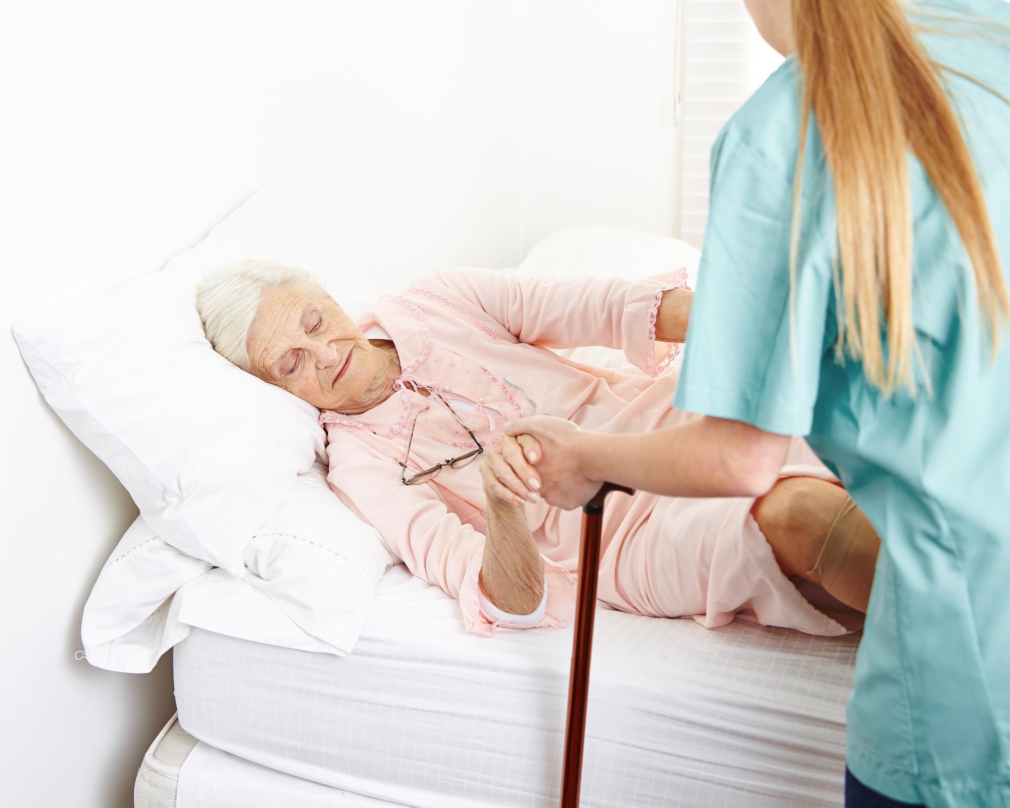 homecareforseniorcancerpatients