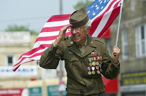 veterans-home-care-services