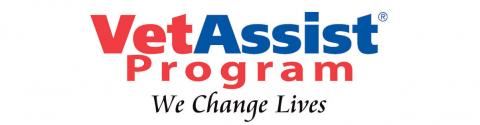 vetassist-program