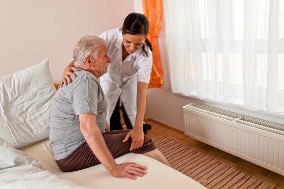 caregiver-services