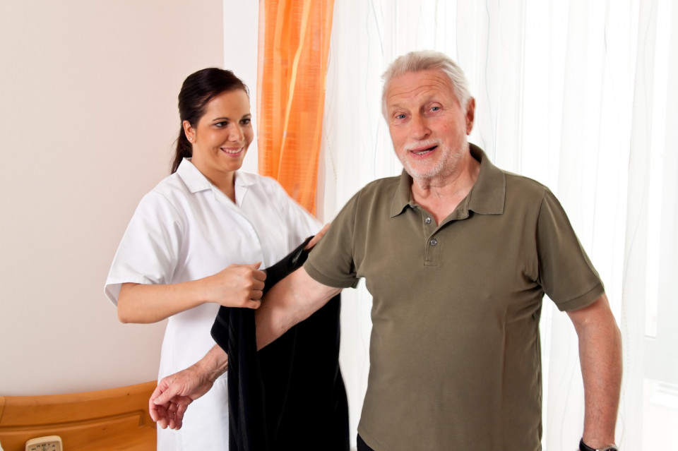 companion-home-care