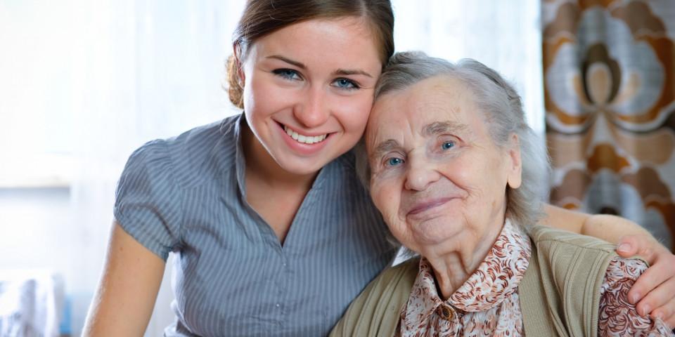dementia-care-services