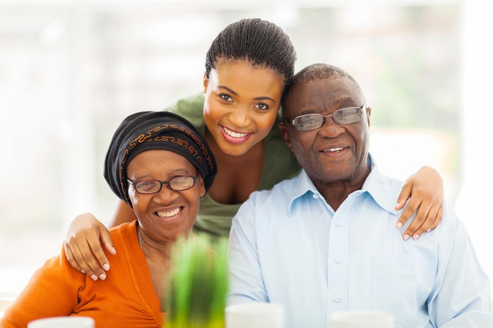 post-hospitalization-senior-care