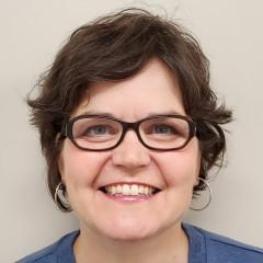 senior-care-advisor-anne-worthington