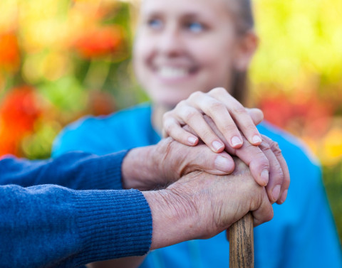 Battling Loneliness as Part of Your Elder Care Plan