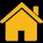 Senior Housing Location Service