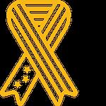 Talem Home Care Veterans Program